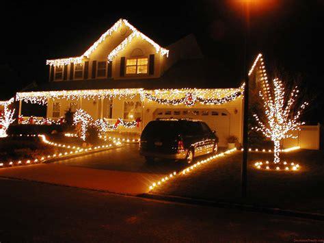 best log cabin decorating ideas kitchen fantastic ravishing mini christmas wreaths decorating design ideas