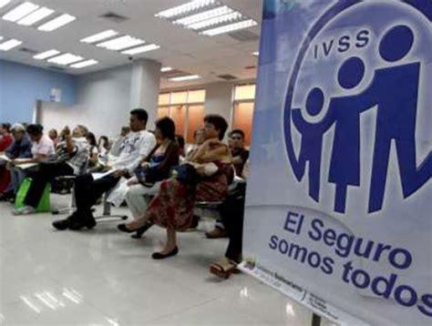 pensionados ivss marzo 2014 conoce cronograma de pago del ivss para los pensionados