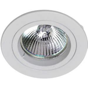 halogen einbauleuchten lighting store australia 240 volt halogen downlights