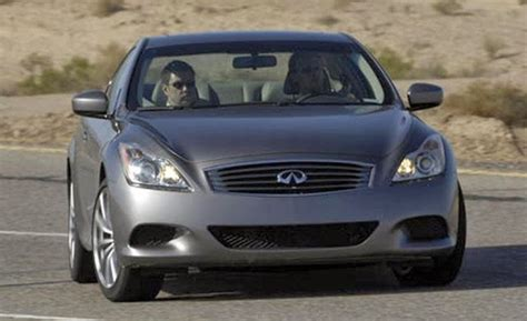 infinity g37 2014 2014 infiniti g37 coupe photos prices worldwide for cars