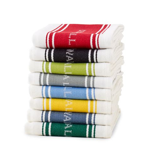 kitchen towels cotton kitchen towels kitchen home stonewall kitchen