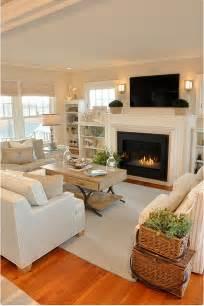 living room walls home design popular