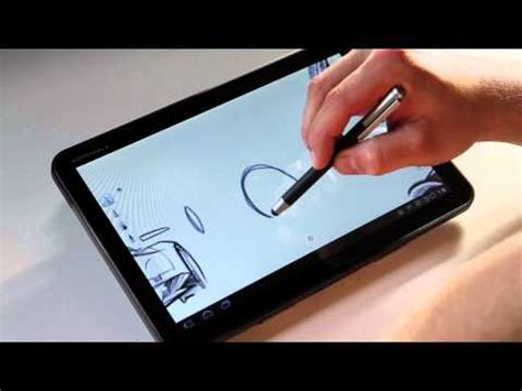 sketchbook pro kindle dagi stylus pen p507 asus transformer paint draw bruche
