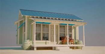Homes Under 600 Square Feet by Modular Home Modular Homes Under 600 Square Feet