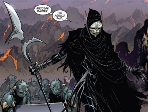 corvus glaive marvel future fight black order update revealed product