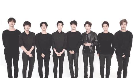 twice unnie line your favourite hyung line or unnie line random onehallyu