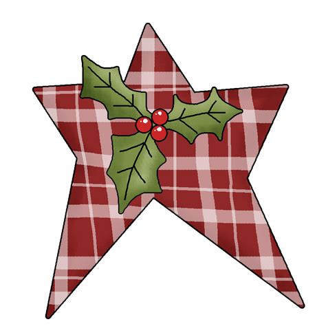 country clipart country clipart free