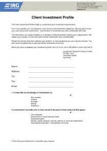 Microsoft Business Letterhead Templates Microsoft Word Letterhead Templates Free Download