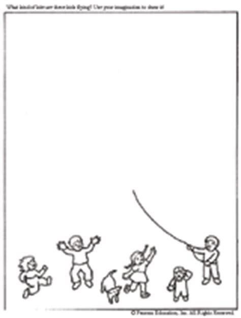 the kite family a fragmentary sketch of the family from its origin in the 9th century to the present day classic reprint books kite drawing activity printable familyeducation