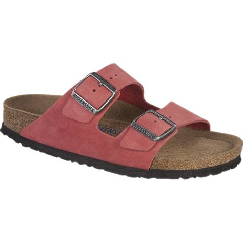 birkenstock arizona soft footbed sandal birkenstock arizona soft footbed sandal s