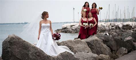italian lakes wedding joined wedding planner association of australia a russian dream wedding in desenzano lake garda italy