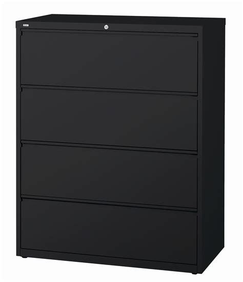 High Line 2 Drawer File Cabinet Lateral For Home Office Lateral Office File Cabinets