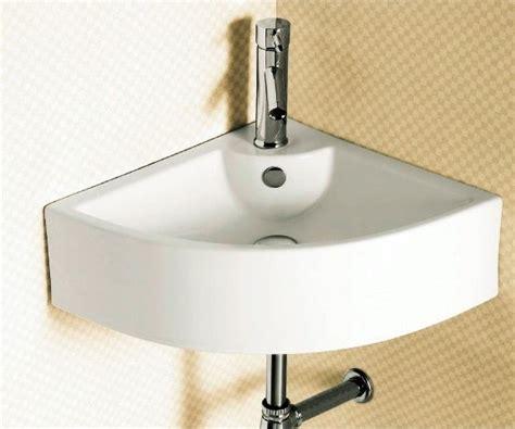 Modern Bathroom Sinks Australia Build Laminate Countertop Backsplash Countertop Saw For