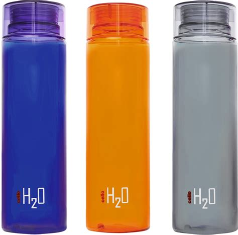 1000 images about h r h p o w portraits on pinterest cello h2o 1000 ml bottle buy cello h2o 1000 ml bottle