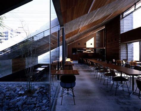 interior design european cafe cafe and coffee shop interior and exterior design ideas