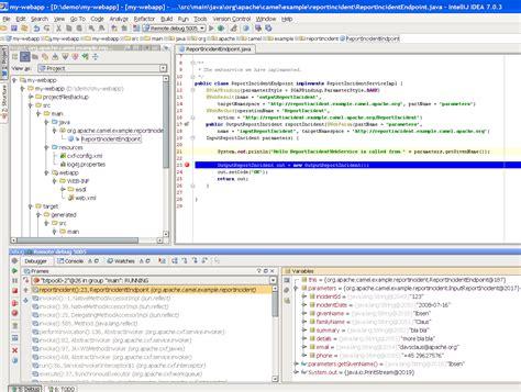 Zeromq Tutorial Android | zeromq java binding javadoc