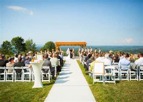 wedding    pocono mountains