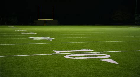 football lights 187 worship thoughts from the gridiron