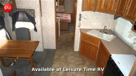 montana 5th wheel front living room 2002 keystone montana 3655fl fifth wheel front living