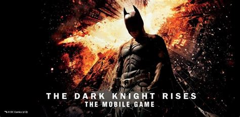 free the rises apk batman the rises v1 1 4 apk obb data free pro apk free az