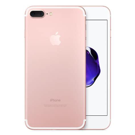 iphone 7 plus 32gb gold apple shop kenya