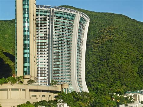 serviced appartment the lily serviced apartments repulse bay apartment for rent executive homes