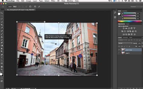 adobe photoshop cc 2014 full version free download utorrent adobe photoshop cc 2018 free download