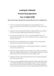 Adversity Essays by 39 Adversity Essay Essay On The Uses Of Adversity Jenthemusicmaven
