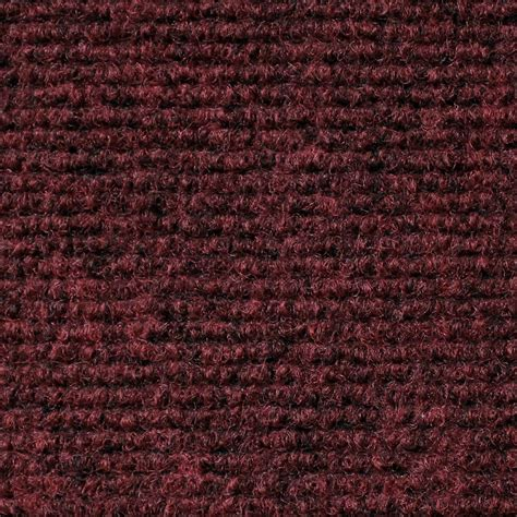 boat carpet pictures outdoor carpet for boats floor matttroy
