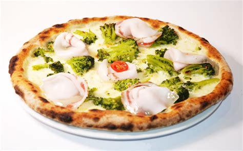 ristoro la dispensa ristoro la dispensa ristorante pizzeria ricevimenti