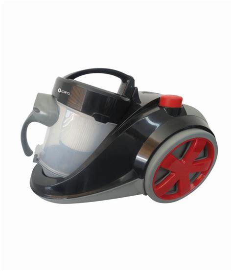 High Pressure Vacuum Koryo High Pressure Vacuum Vacuum Cleaners Price In India