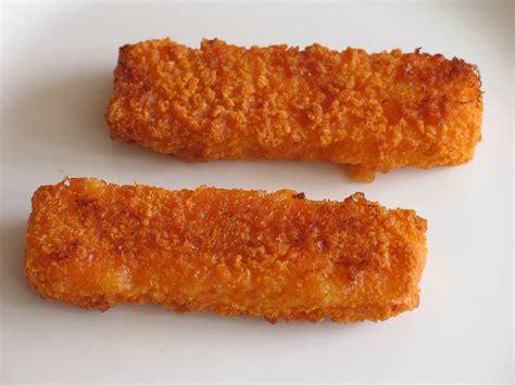 fish sticks fishstick simple the free encyclopedia