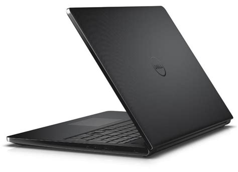 Lv 2in1 2 dell inspiron 15 3000 3552 entry level 15 6 laptop laptop 2 in 1 pc specs reviews