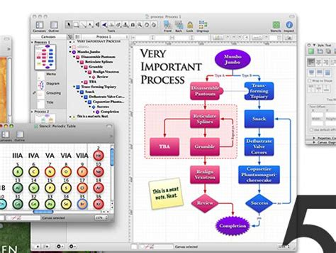 building planning software