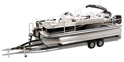 lowe boats nada 2013 lowe ind sf234 price used value specs nadaguides
