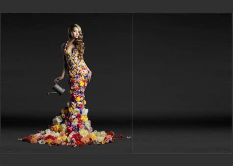 design fashion photoshop photoshop tutorial how to make your model look like they