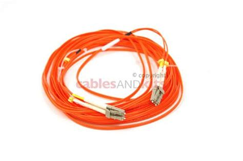 Kabel Fiber Cisco Css5 Cabsx Lc 10 Meter css5 cabsx lc fiber optic cable lc to sc multimode sx 10m