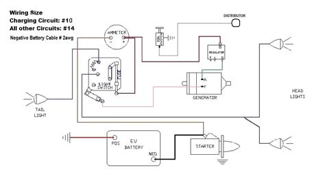 farmall c wiring diagram farmall m 12v wiring