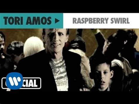 tori amos the official website tori amos quot raspberry swirl quot official music video