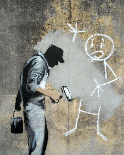 original graffiti artists