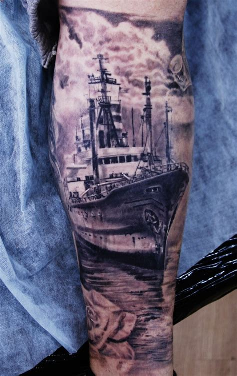 incredible ink tattoo pinned from