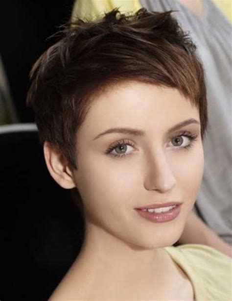 20 pictures of pixie haircuts pixie cut 2015 20 spiky pixie hairstyles pixie cut 2015