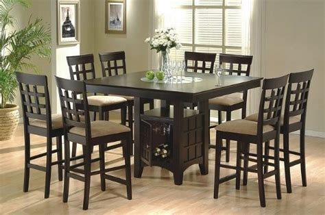 Dining Room Furniture Columbus Ohio 86 Dining Room Tables In Columbus Ohio Morris Home Furnishings Grafton Dining Table Top Base