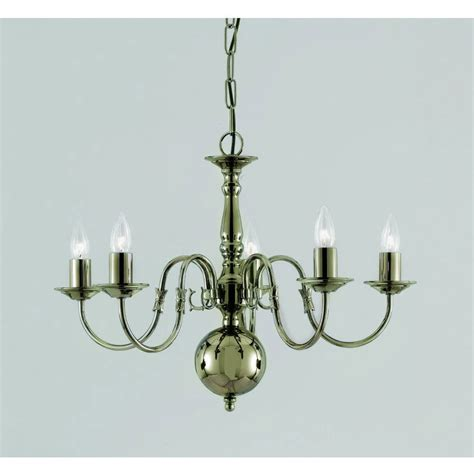 Flemish Brass Chandelier Impex Lighting Bf00350 05 Ab Flemish Chandelier Antique Brass