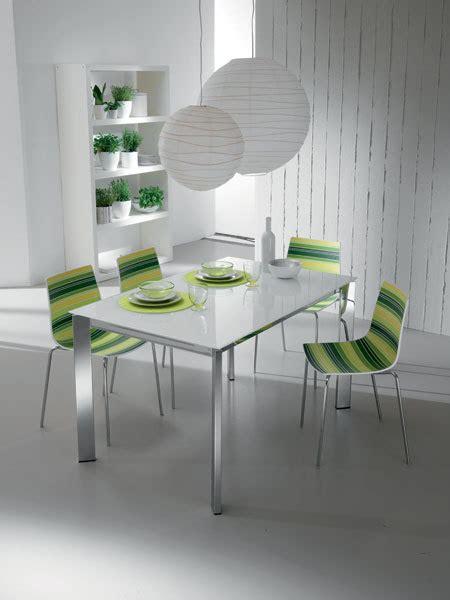 Tavoli E Sedie Moderne by Tavoli E Sedie Moderne Rilievo Fraz Di Trapani Trapani
