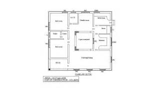 Low Cost House Plans by Low Cost House Plans Joy Studio Design Gallery Best Design