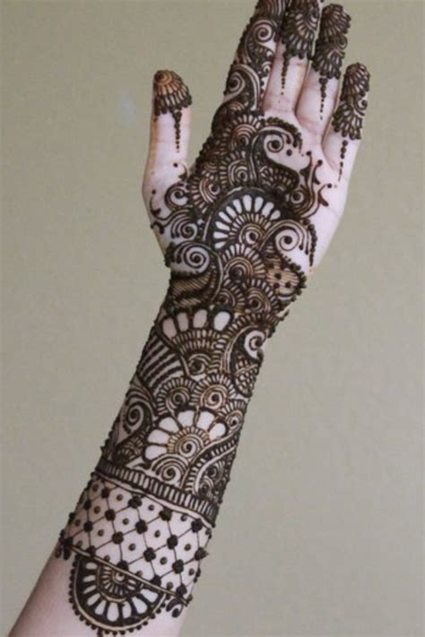 henna tattoo jersey city nj henna artist in new jersey makedes com