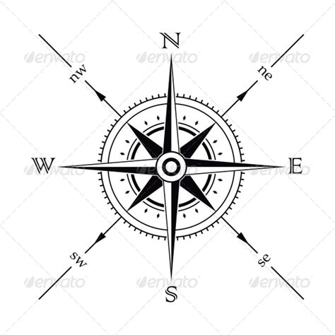 simple compass tattoo design compass compass compass tattoo and tattoo