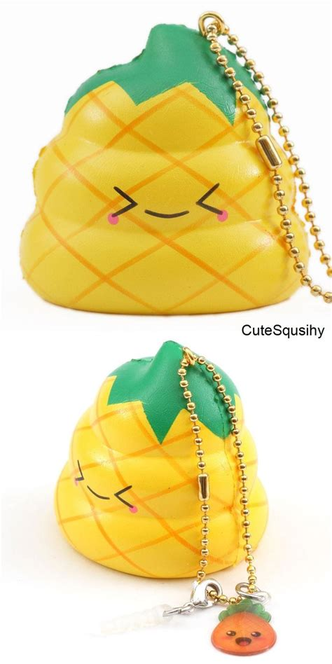 Squisy Squishy Rainbow Emoticon Jumbo 374 best slime lol dolls and squishy images on