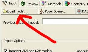 java pattern group capturing 3d model interaction with java 3d dzone